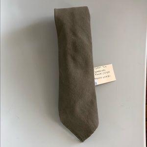 Jack Spade Tie - Gray